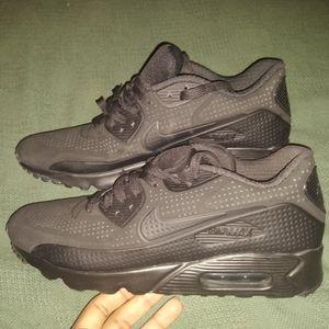 Air Max Nike size 9m/11w